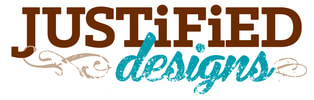 Justified Designs